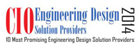 10 Most Promising Engineering Design Providers