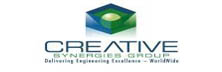 Creative Synergies Group