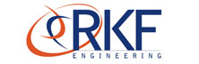 RKF Engineering Solutions